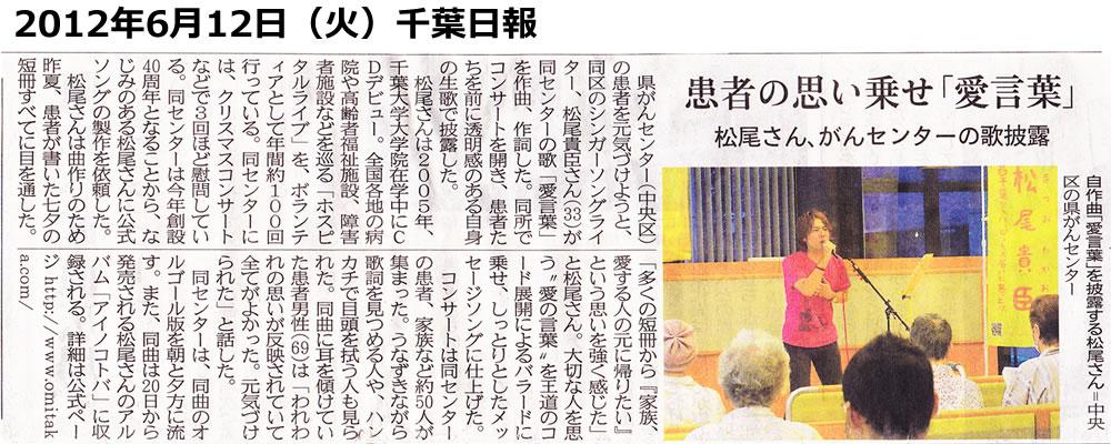 https://www.omitaka.com/images/media/20120612chibanippo.jpg